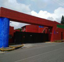 Foto de casa en condominio en venta en, bellavista, cuernavaca, morelos, 2400782 no 01