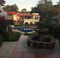 Foto de casa en condominio en venta en, bellavista, cuernavaca, morelos, 2452270 no 01
