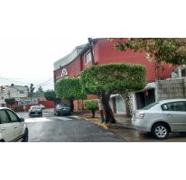 Foto de casa en venta en  , bellavista, cuernavaca, morelos, 2637233 No. 01