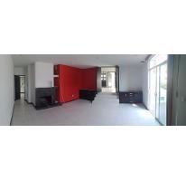 Foto de casa en venta en  , bellavista, cuernavaca, morelos, 2836071 No. 01