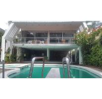 Foto de casa en venta en  , bellavista, cuernavaca, morelos, 2858813 No. 01