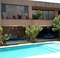 Foto de casa en venta en  , bellavista, cuernavaca, morelos, 3135436 No. 01