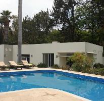 Foto de casa en venta en  , bellavista, cuernavaca, morelos, 3294728 No. 01