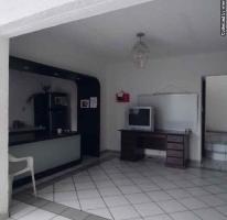 Foto de casa en venta en  , bellavista, cuernavaca, morelos, 4296229 No. 01