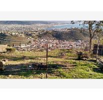Foto de terreno industrial en venta en  -, bellavista, ensenada, baja california, 2676812 No. 01