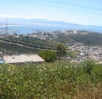 Foto de terreno habitacional en venta en  , bellavista, ensenada, baja california, 2694776 No. 01