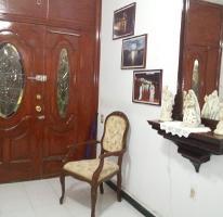 Foto de casa en venta en  , bellavista, gómez palacio, durango, 2663645 No. 01