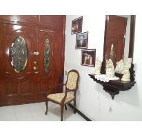 Foto de casa en venta en, bellavista, gómez palacio, durango, 982289 no 01