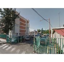 Foto de departamento en venta en  , bellavista, iztapalapa, distrito federal, 2799236 No. 01