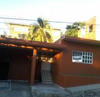 Foto de casa en renta en, bellavista, manzanillo, colima, 1940563 no 01