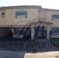 Foto de casa en venta en, bellavista, metepec, estado de méxico, 1364031 no 01