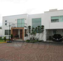 Foto de casa en venta en, bellavista, metepec, estado de méxico, 1996223 no 01