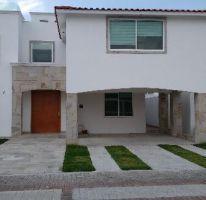 Foto de casa en condominio en venta en, bellavista, metepec, estado de méxico, 2099667 no 01