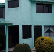 Foto de casa en venta en, bellavista, metepec, estado de méxico, 2177511 no 01