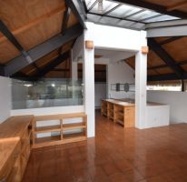 Foto de casa en venta en, bellavista, metepec, estado de méxico, 2237808 no 01
