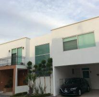 Foto de casa en condominio en venta en, bellavista, metepec, estado de méxico, 2306169 no 01
