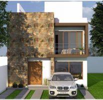 Foto de casa en condominio en venta en, bellavista, metepec, estado de méxico, 2426770 no 01