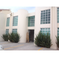 Foto de departamento en renta en  , bellavista, metepec, méxico, 1147721 No. 01