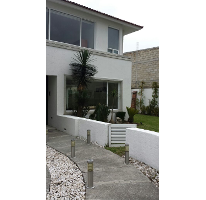 Foto de casa en condominio en venta en, bellavista, metepec, estado de méxico, 1162271 no 01