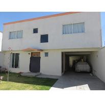 Foto de casa en venta en, san gaspar tlahuelilpan, metepec, estado de méxico, 1692410 no 01