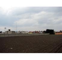 Foto de terreno habitacional en venta en, bellavista, metepec, estado de méxico, 1816044 no 01