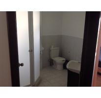 Foto de departamento en renta en, bellavista, metepec, estado de méxico, 2290223 no 01