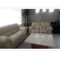 Foto de casa en venta en  , bellavista, metepec, méxico, 2353564 No. 02