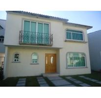 Foto de casa en condominio en renta en, bellavista, metepec, estado de méxico, 2401650 no 01
