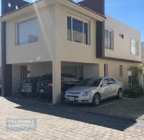 Foto de casa en renta en  , bellavista, metepec, méxico, 2480865 No. 01