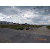 Foto de casa en venta en  , bellavista, metepec, méxico, 2597595 No. 01