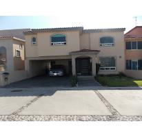 Foto de casa en venta en  , bellavista, metepec, méxico, 2600762 No. 02