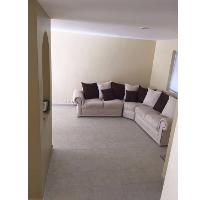 Foto de casa en venta en  , bellavista, metepec, méxico, 2621727 No. 01