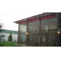 Foto de casa en venta en  , bellavista, metepec, méxico, 2628744 No. 01