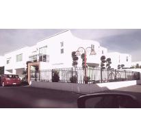 Foto de casa en venta en  , bellavista, metepec, méxico, 2634156 No. 01