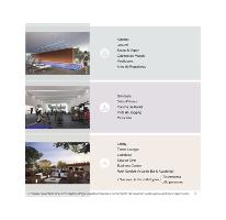 Foto de departamento en venta en  , bellavista, metepec, méxico, 2739456 No. 01