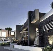 Foto de casa en venta en  , bellavista, metepec, méxico, 4221416 No. 01