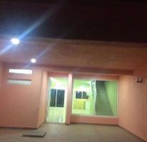 Foto de casa en renta en  , bellavista, metepec, méxico, 4307668 No. 01