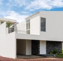 Foto de casa en venta en  , bellavista, metepec, méxico, 4346823 No. 01