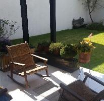 Foto de casa en venta en  , bellavista, metepec, méxico, 4412272 No. 01