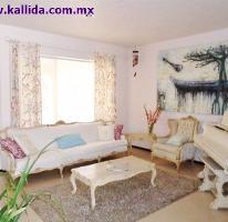 Foto de casa en venta en  , bellavista, metepec, méxico, 0 No. 02