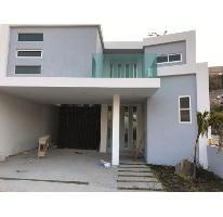Foto de casa en venta en  o, bellavista puente de vigas, tlalnepantla de baz, méxico, 2865947 No. 01