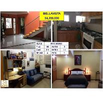 Foto de casa en venta en, san lucas tepetlacalco, tlalnepantla de baz, estado de méxico, 1705990 no 01