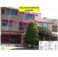 Propiedad similar 2670235 en Bellavista Puente de Vigas.