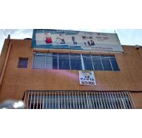 Foto de oficina en renta en  , bellavista puente de vigas, tlalnepantla de baz, méxico, 2741925 No. 01