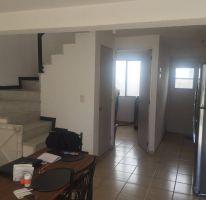 Foto de casa en venta en, bellavista, querétaro, querétaro, 2202320 no 01