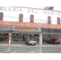 Foto de local en renta en  , bellavista, reynosa, tamaulipas, 2735605 No. 01