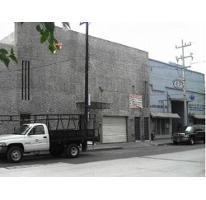 Foto de edificio en venta en  , bellavista, sabinas hidalgo, nuevo león, 2676029 No. 01