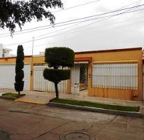 Foto de casa en renta en  , bellavista, salamanca, guanajuato, 1141481 No. 01