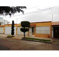Foto de casa en renta en, bellavista, salamanca, guanajuato, 1141481 no 01