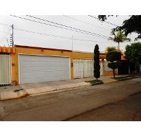 Foto de casa en renta en  , bellavista, salamanca, guanajuato, 1141481 No. 02
